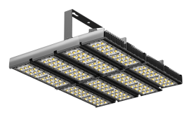Tunnel LED 320W