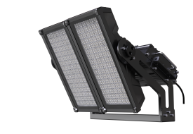 Stadium Floodlight 600W