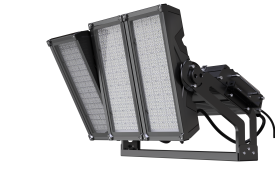 Stadium Floodlight 900W