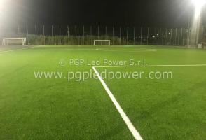 Football Club – Serie D