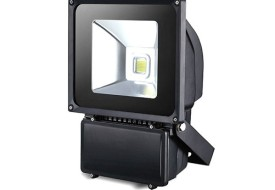 Faro LED 80W - Classic