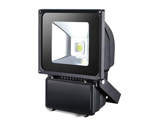 Faro LED 80W – Classic