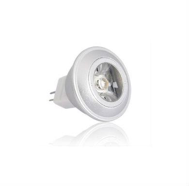 Mini Faretto LED 2W