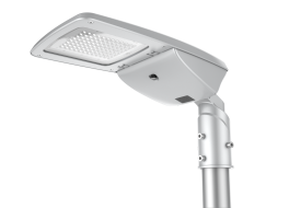 Pure LED Streetlight - 30W