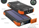 Solar Power Bank (2)