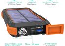 Solar Power Bank (4)