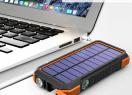 Solar Power Bank (5)