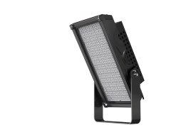 Stadium Floodlight 300W