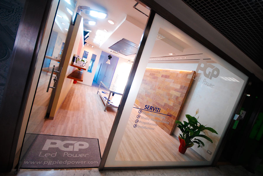 azienda-showroom-pgp-led-power-2
