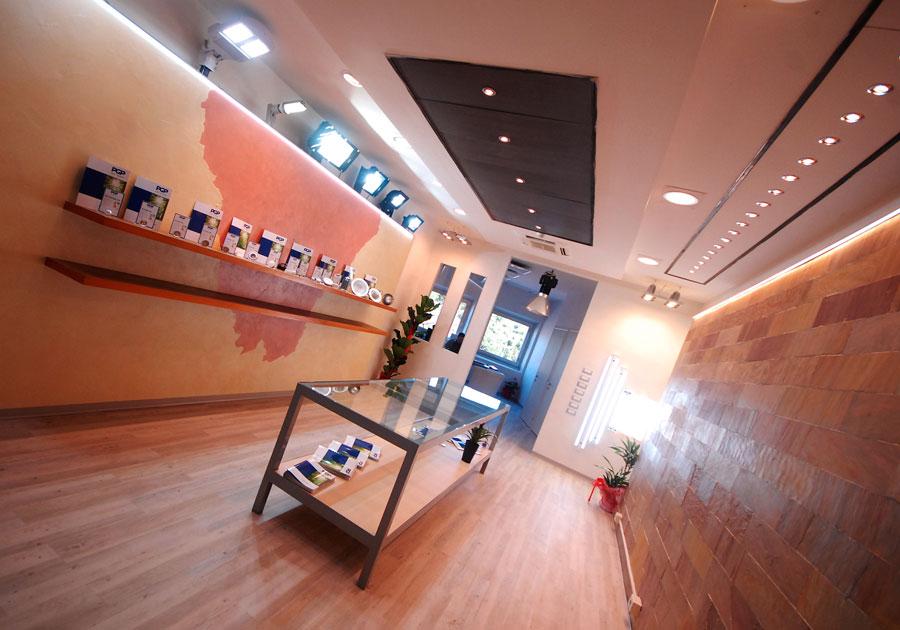 azienda-showroom-pgp-led-power
