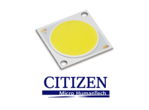 citizen led