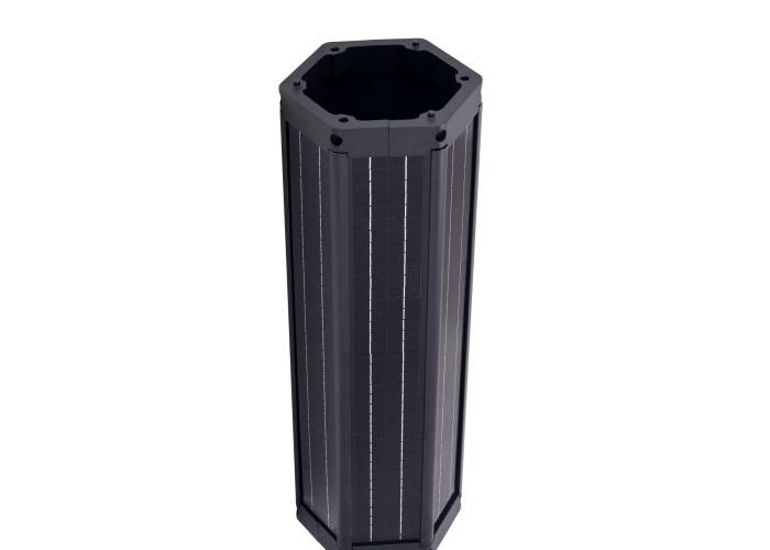 cylindrical-solar modular-01