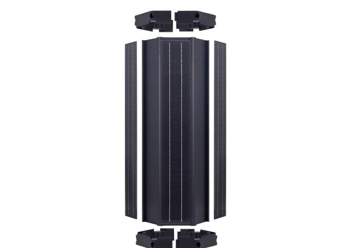 cylindrical-solar modular-03