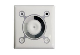 Dimmer Striscia LED