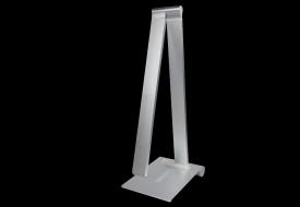 Lampada da tavolo LED 8W - Dimmerabile