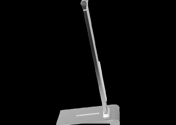 folio-pgp-lampada-da-tavolo-led-8W-4