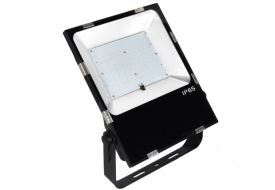 Faro LED 100W - S Line