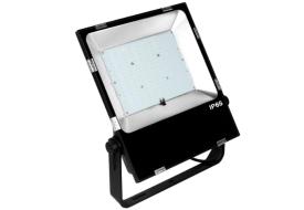Faro LED 150W  - S Line