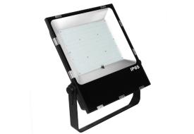 Faro LED 200W - S Line