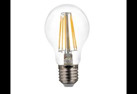 Lampadina LED 8W - Filamento