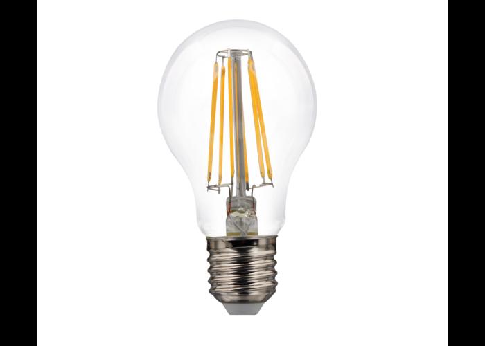 Lampadina LED 8W – Filamento