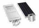 folio_pgp_lampione_solare_10W