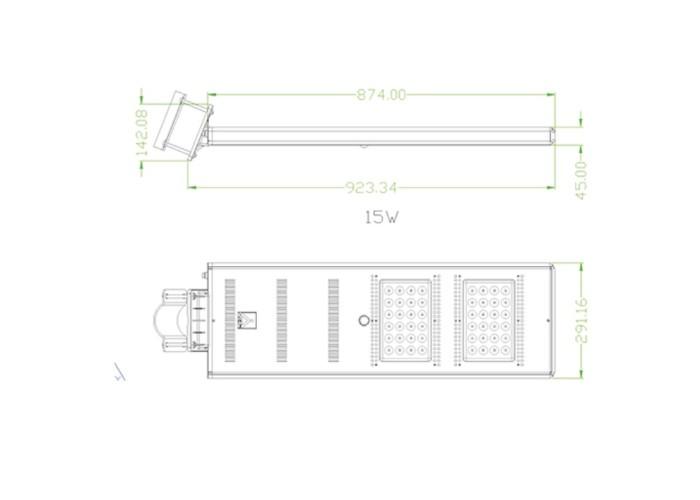 folio_pgp_lampione_solare_15W-misure