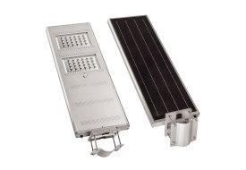 Lampione solare 15W