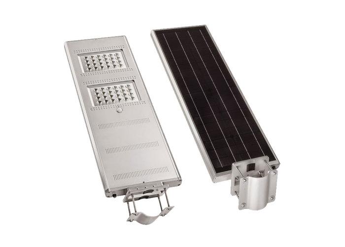 folio_pgp_lampione_solare_15W-ok