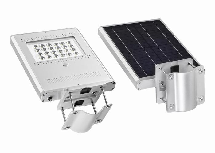 folio_pgp_lampione_solare_5W
