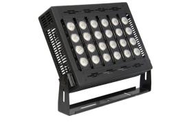 Faro LED 200W - Sport