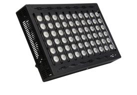 Faro LED 500W - Sport