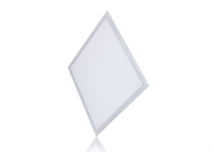 Pannello LED 45W – Basic 75lm/W