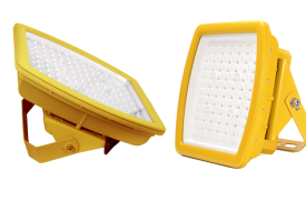 Faro LED ATEX 100W