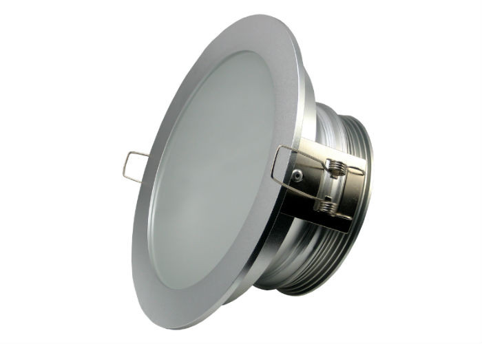 Faro LED 25W