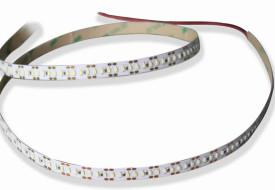 Striscia LED 72W - luce calda