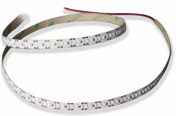 Striscia LED 72W – luce fredda
