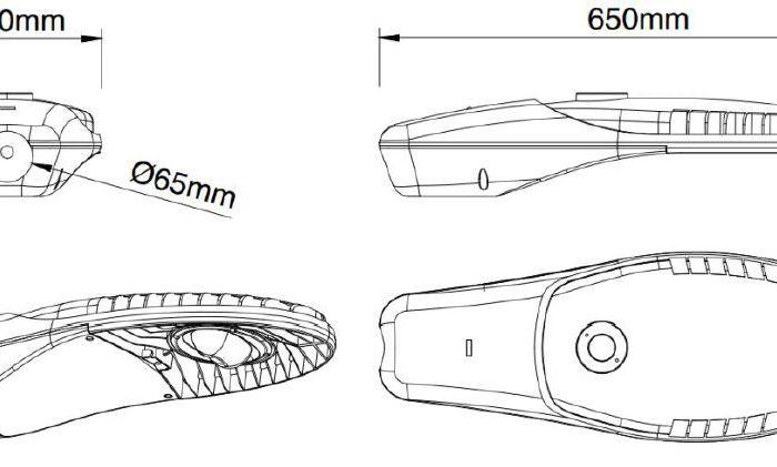 size 60w (1)