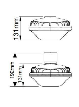 size 60w (2)